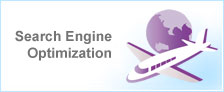 Web Karuna Search Engine Optimization, SEO